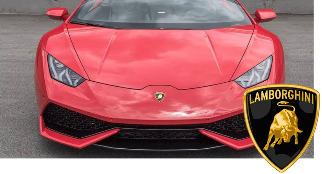 Lamborghini Engine & Transmission Servicing in Auckland