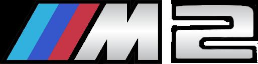 BMW M2 Service Auckland