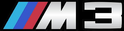 BMW M3 Service Auckland