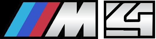 BMW M4 Service Auckland