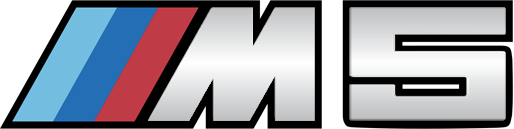 BMW M5 Service Auckland
