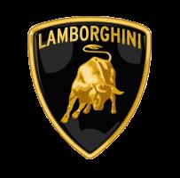 Lamborghini Genuine Parts
