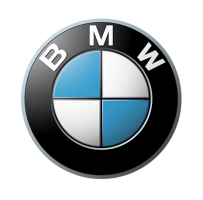 BMW Genuine Parts